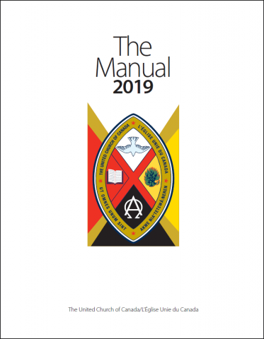 The Manual 2019